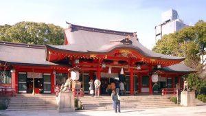 1-4.-生田神社