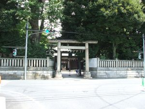 800px-Kawagoe_Hikawa_shrine_01