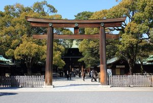 800px-Meiji_Shrine_2012