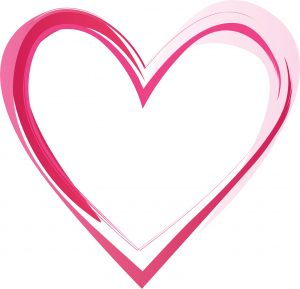 heart0638